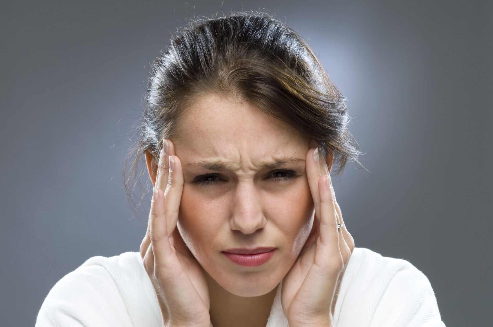 Botox For Headaches Botox For Migraines Specialist Botox Cardiff